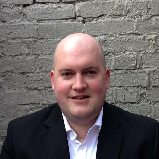 Philip Keith joins Kube Partners