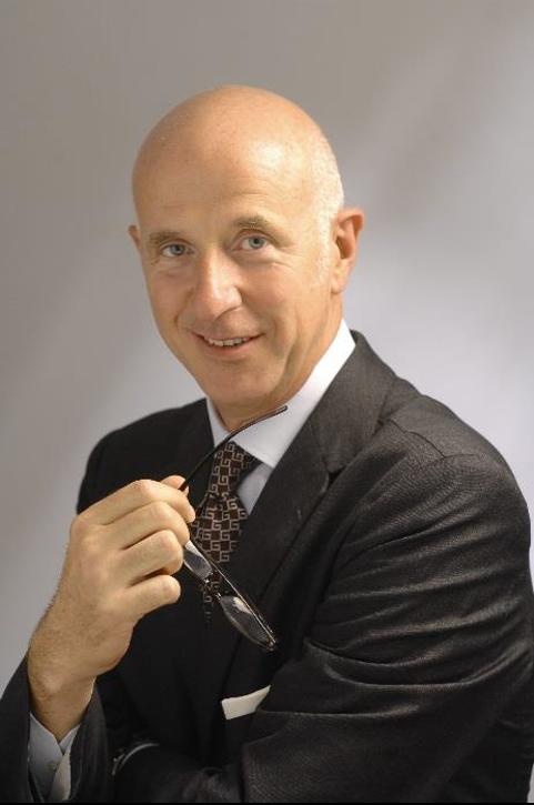 Agostino Ghebbioni joins Kube Partners