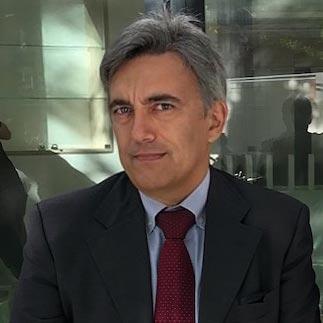 Daniele Pieragostini